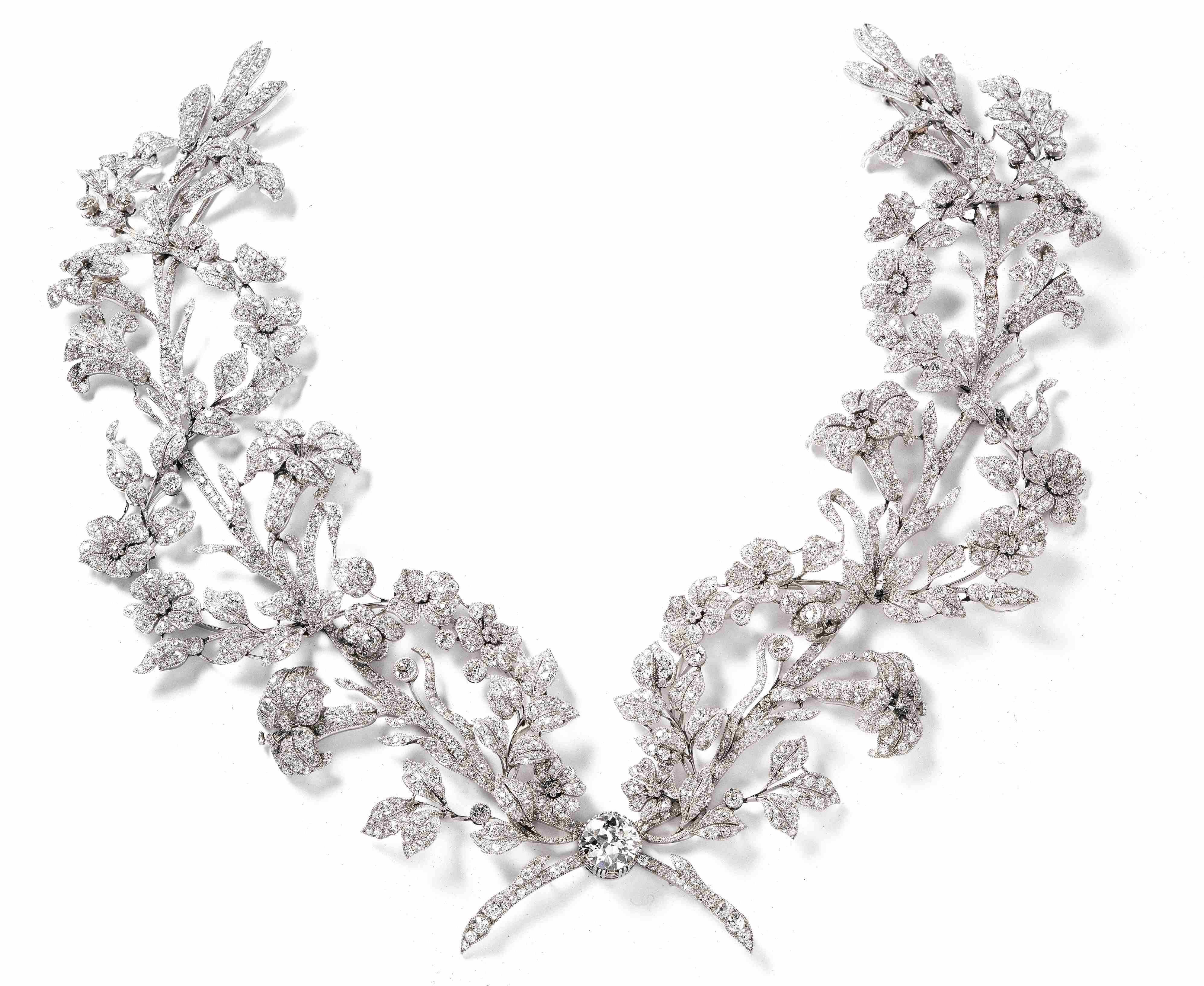 122308020608 as well Ultra Femme Vintage Fine Jewelry further Silver Silver Woman Dodo A88655 moreover Unique Vintage Finds Feat Bulgari likewise Editors Picks Fine Jewelry 4. on cartier santos women