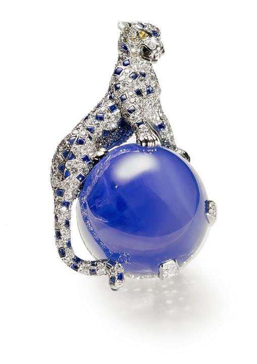 Daring Diamonds Jewelry