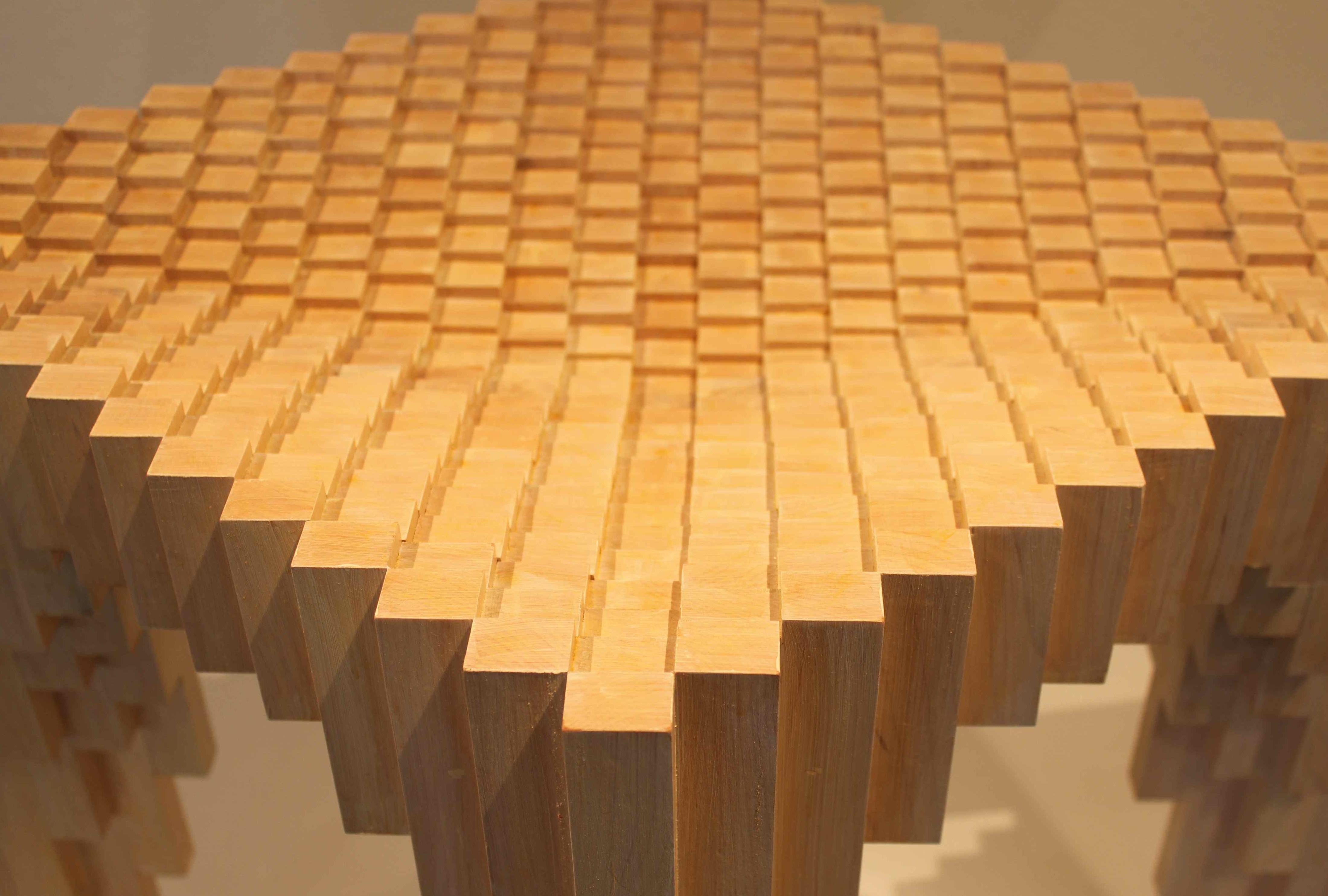 John de Marchi woodworking tools « ART hound