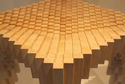 Diy Woodworking Furniture Design Books Pdf Download Wood Tool Box Grandiose35ekg