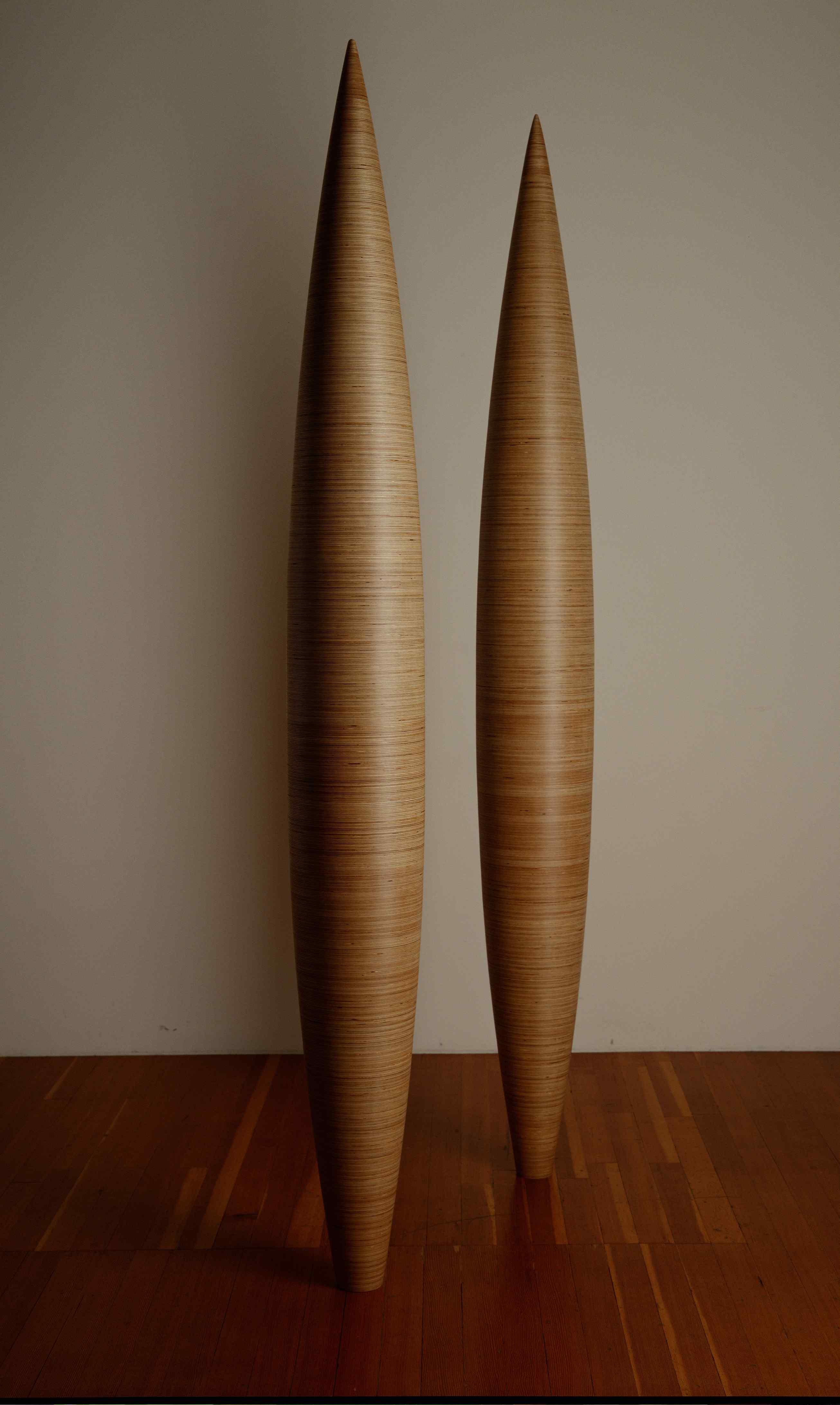 woodwork design brief 2011