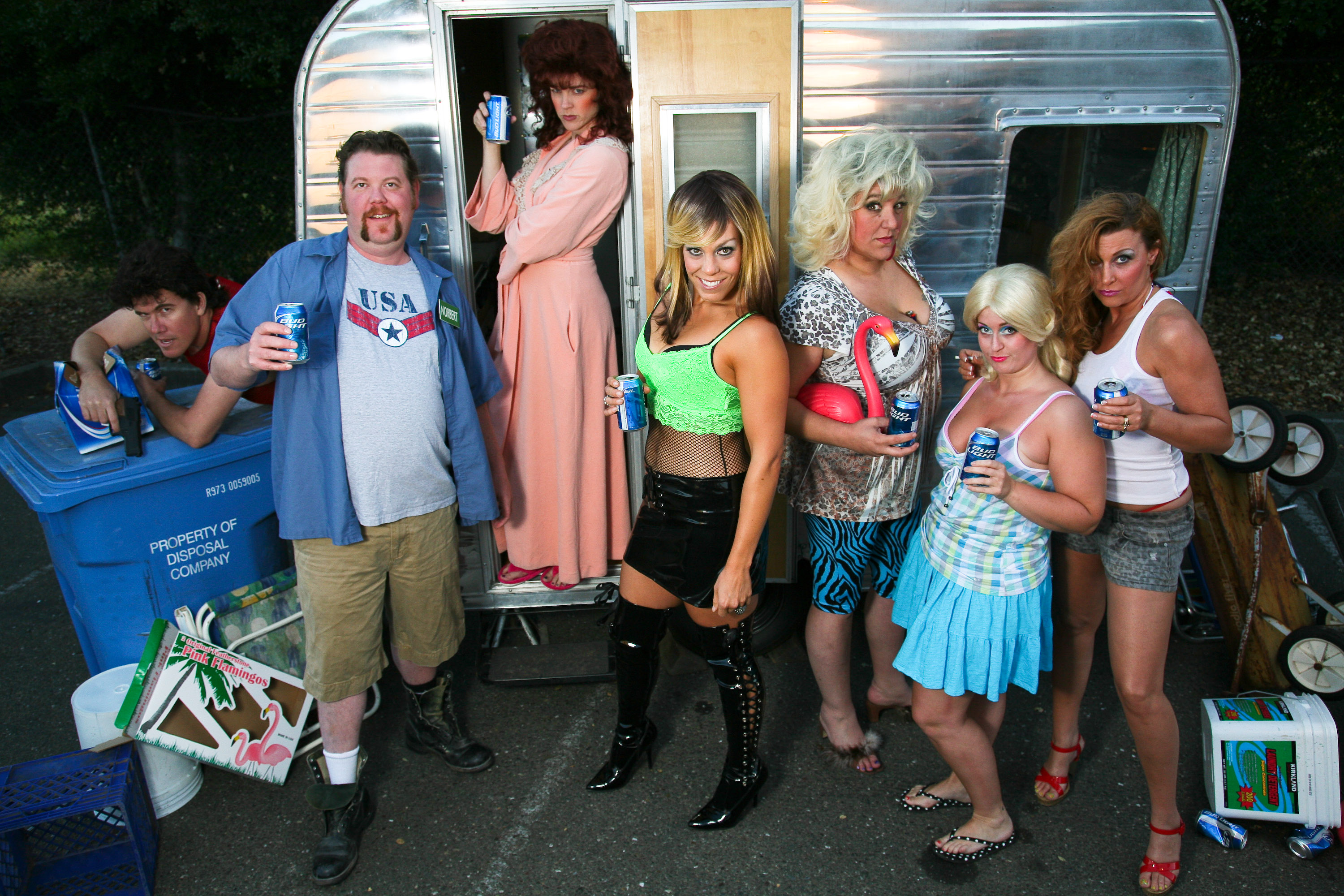https://genevaanderson.files.wordpress.com/2012/09/trailer-park-4302.jpg