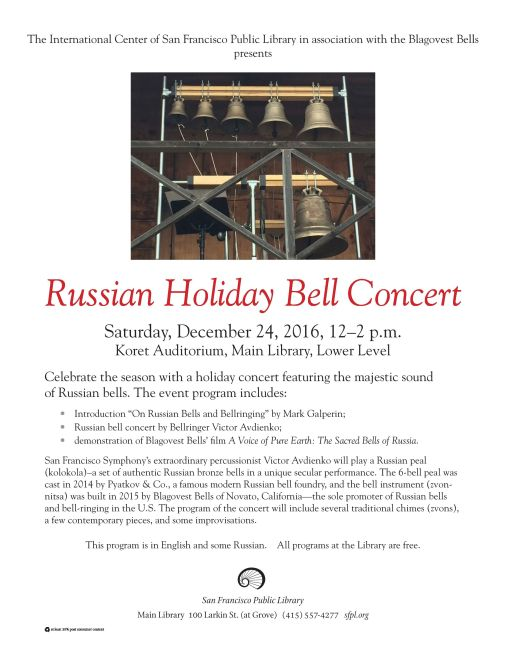russianbells_fullpgflyer-page-0