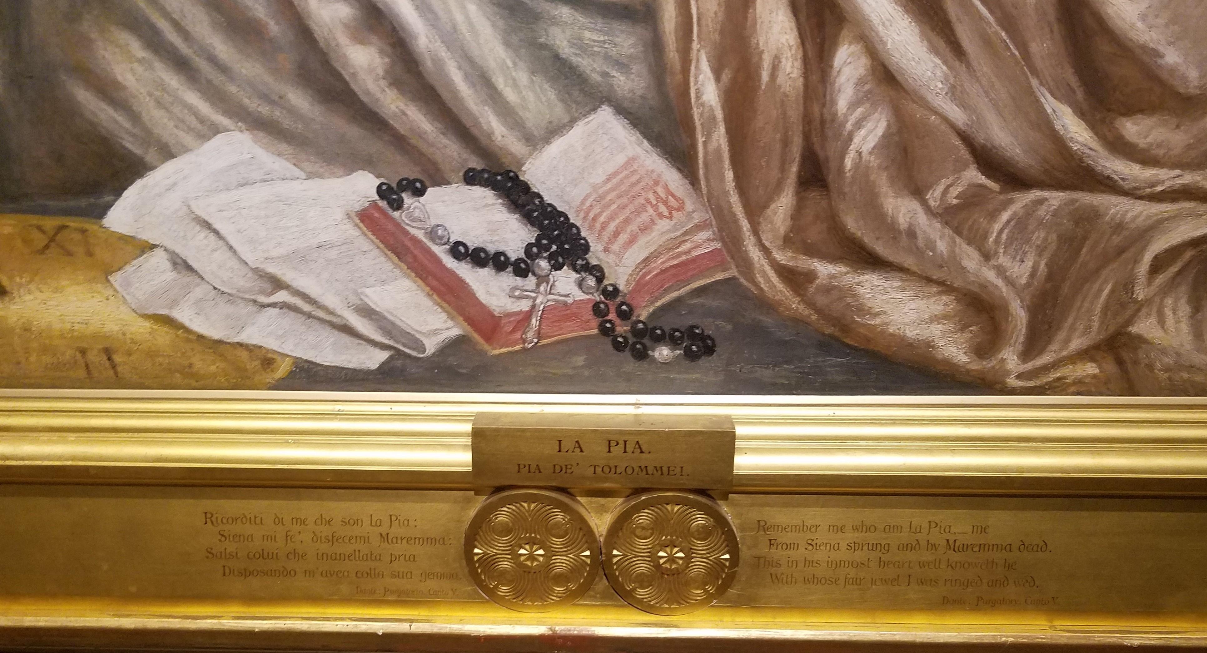 Art Arthound Fantasia T Shirt Pria Castlevania Death Frame Detail